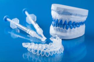 Teeth Whitening Kit | Kingsport, TN Dentist