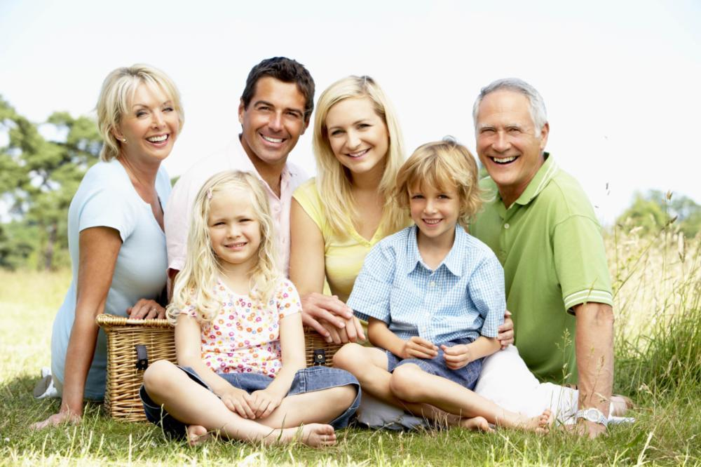 family with dental insurance in kingsport tn