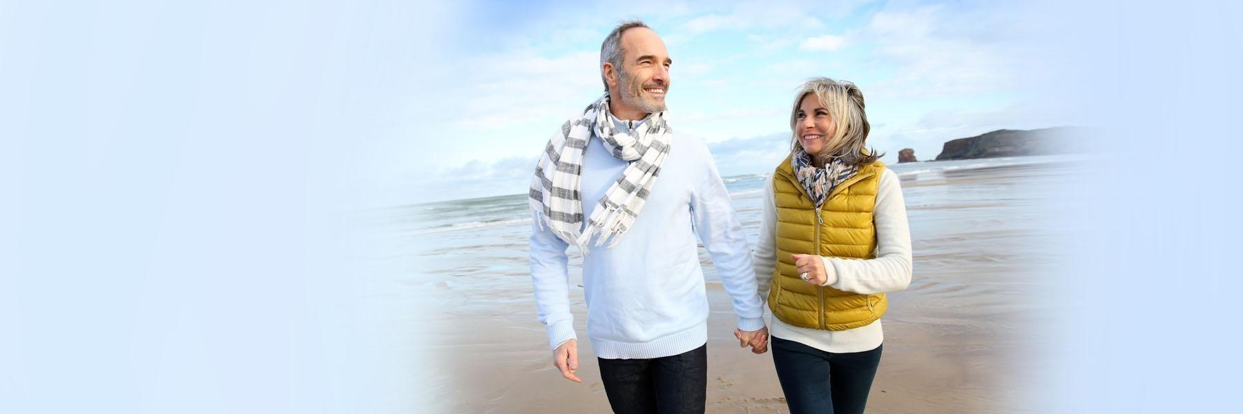 dental implants | kingsport tn