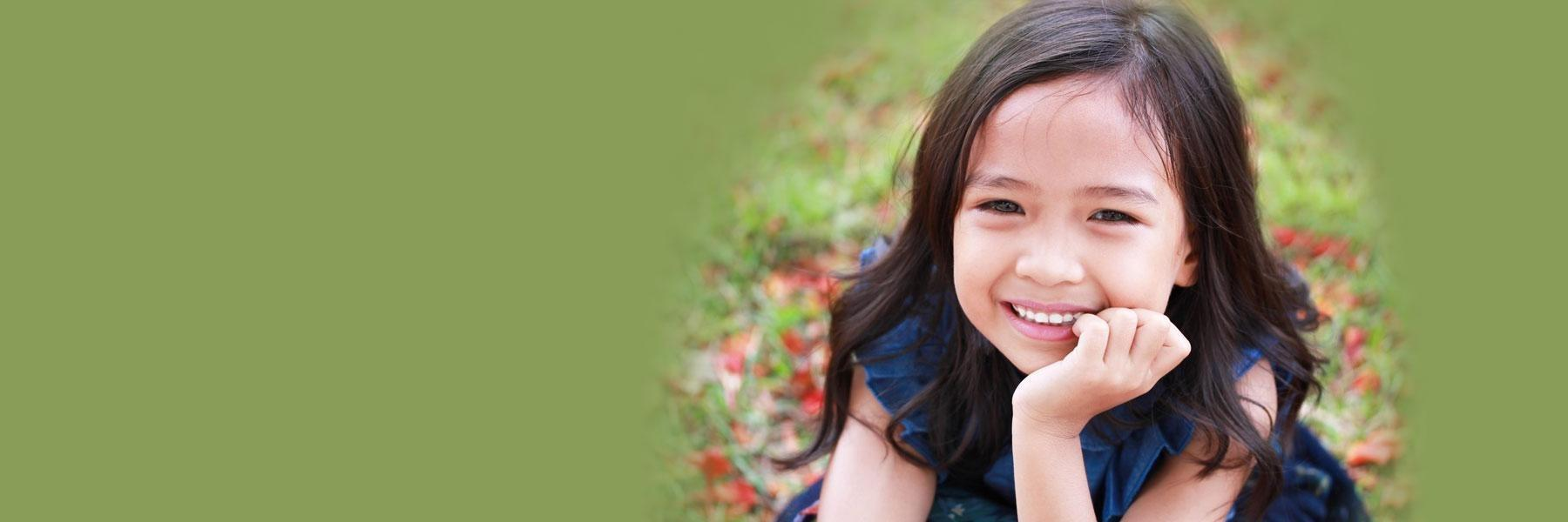 kids dentistry | kingsport tn